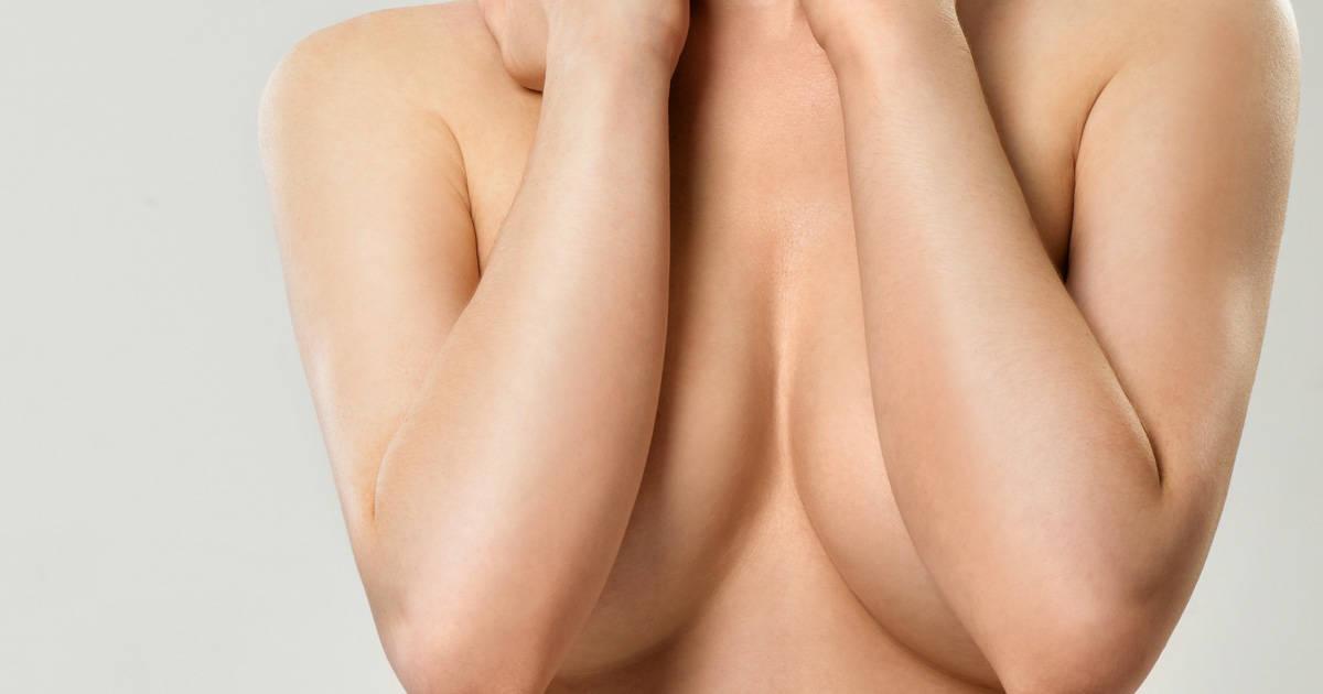 Dr. med. Patrick Bauer Spezialist fuer brustvergroesserung