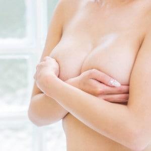 Brustvergrößerung Dr. med. Patrick Bauer