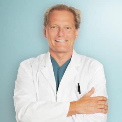 Dr. med. Patrick Bauer Facharzt und Spezialist
